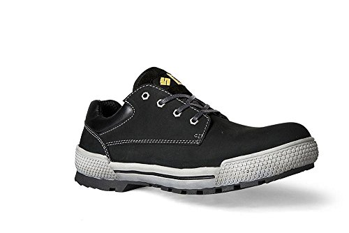 To Work For - Gorilla s3 src hro - zapatos de seguridad