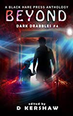 Micro myths of the paranormal; poltergeists, spirit boards, ghosts and ghouls, avenging apparitions and horrifying hauntings.What miracles can one hundred debut to bestselling authors do with 100 words?More than three hundred 100-word drabble...