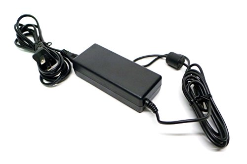 (60W AC Adapter Charger FITS Dell Dell Inspiron: 3000, 3200 D233XT 3500D233XT D266GT 3500D266GT 3500 D300GT 3500D300GT 7000 PA-5 FAMILY Delta 7832D J8068 ADP-60NH 07832D 0J8068 55522 5542D 055522 05542)