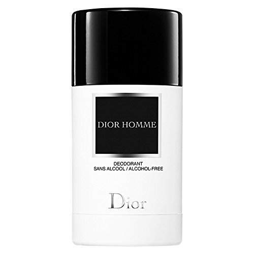 Christian Dior Dior Homme Deodorant Stick 75ml/2.5oz by Dior