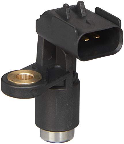 Spectra Premium S10179 Crankshaft Position Sensor ()