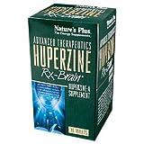 Huperzine RxBrain For Sale