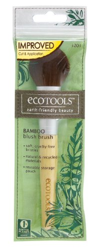 EcoTools conique Blush Brush