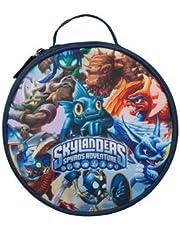BD&A Skylanders Carrying Case - Wii