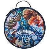 Sacoche de rangement pour 8 figurines Skylanders : Spyro's adventure