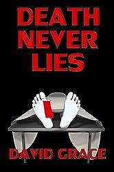 Death Never Lies