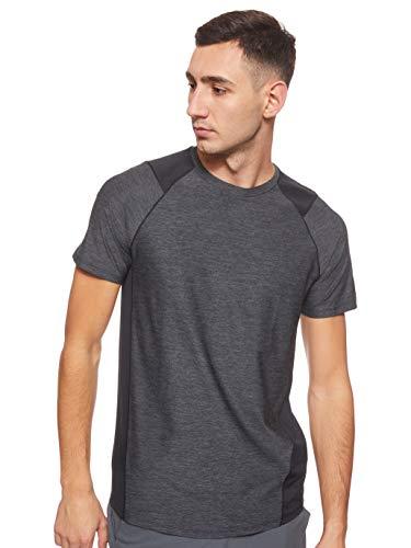 Under Armour Men's Mk1 Short Sleeve T-Shirt