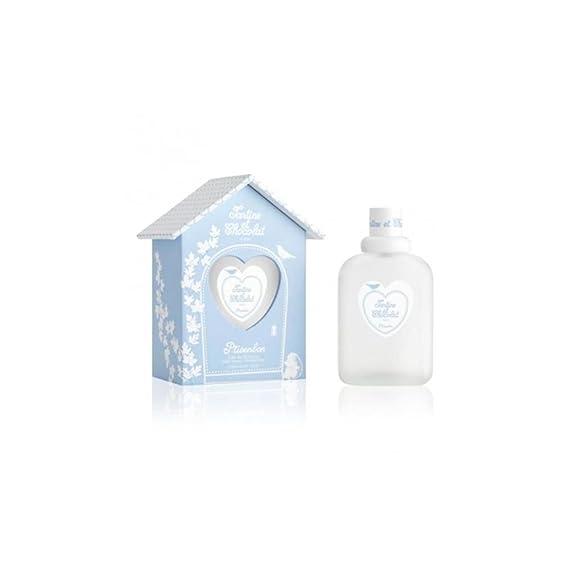 Givenchy Tartine Chocolat Azul Agua de Perfume - 100 ml