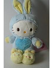 Peluche Hello Kitty Coniglio 1000-28781-4