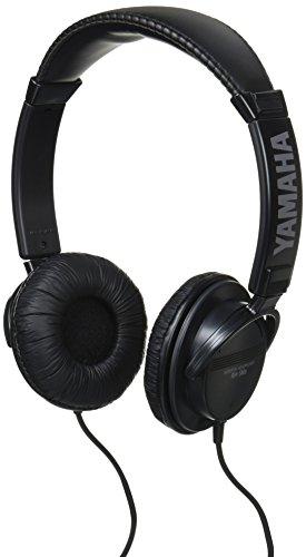 Yamaha RH5Ma Black