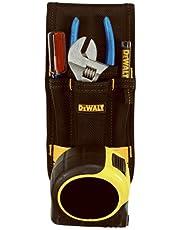 Custom Leathercraft Dewalt DG5173 Heavy-Duty Tool Holder