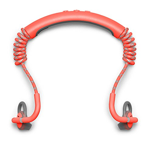 Urbanears Stadion Active Wireless Bluetooth Headset, Rush (04091871)