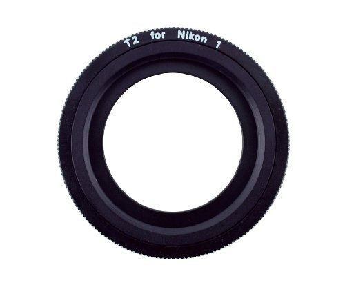 Rokinon T mount Adapter Cameras T2 N1 product image
