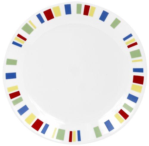 corelle plates memphis - 7