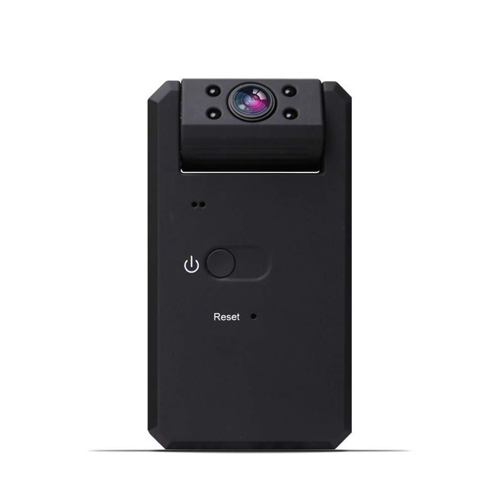 BEANZI Micro Kamera 4K HD Wifi Camcorder Nachtsicht Mini DVR Fahrrad IP APP Motion Detection Cam Mini Videokamera