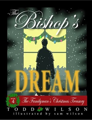 The Bishop's Dream