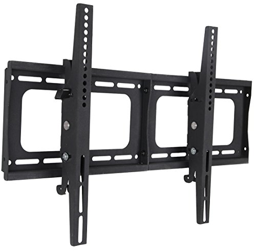 Wall Mount Bracket for most 23