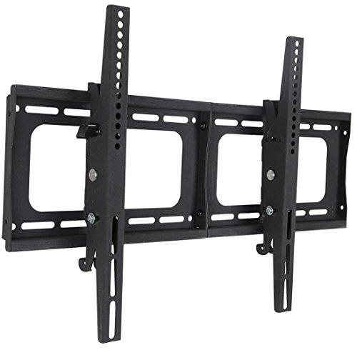 Tilted Tv Wall Mount - ECO-BEST(TM) Tilt TV Wall Mount Bracket for most 23