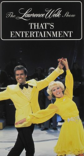 the-lawrence-welk-show-thats-entertainment-vhs
