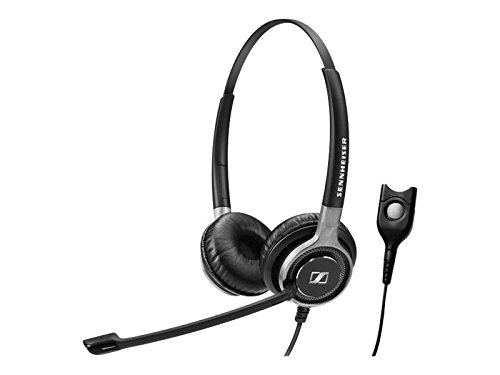 sennheiser-century-sc-660-premium-dual-sided-wired-headset-504557