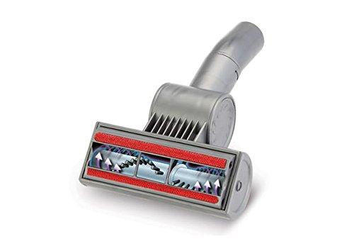 shark pet hair power brush tool - 7