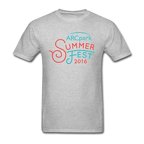 sunrain-mens-summerfest-music-festival-2016-logo-t-shirt