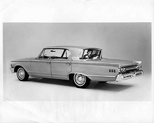 1963-mercury-monterey-original-factory-photo