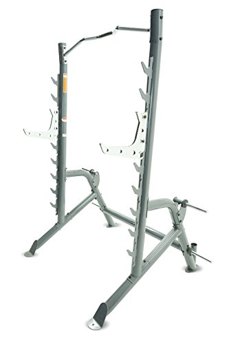 Inspire Fitness Squat Rack by Inspire Fitness