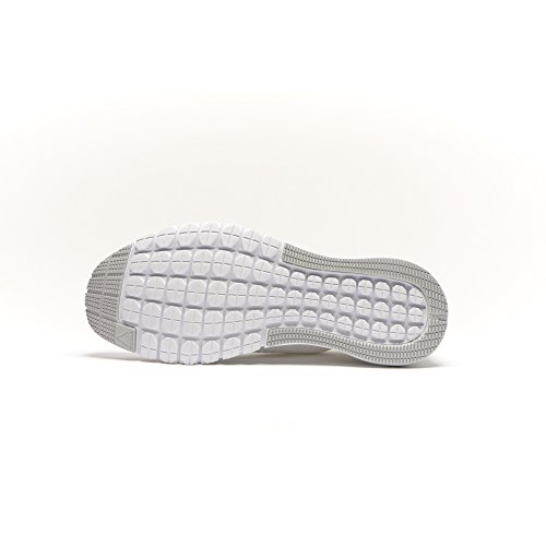 0 2 Scarpe Reebok Donna Ultk Fitness Da Print Bianco Smooth twEtqUrpg