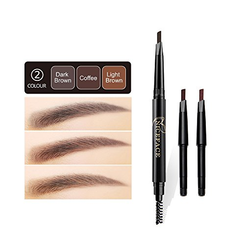Great brow pencil!