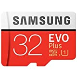 32GB Micro SD Card for Smartphone VR Device