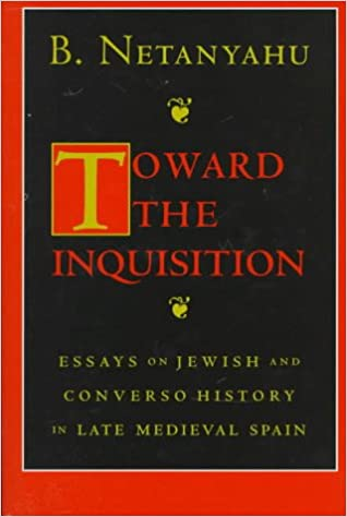 Arguments For And Against The Death Penalty Essay Toward The Inquisition Essays On Jewish And Converso History In Late  Medieval Spain St Edition Essay About Computer also Argumentetive Essay Amazoncom Toward The Inquisition Essays On Jewish And Converso  Synthesis Essay Ideas