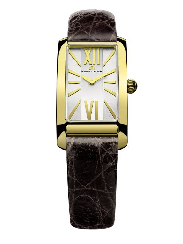 Maurice-Lacroix-Fiaba-Ladies-Yellow-PVD-Case-Quartz-FA2164-PVY01-112