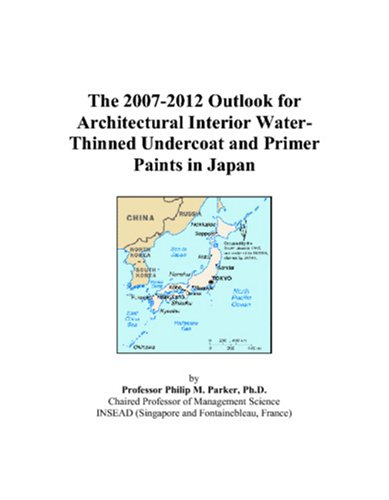 the-2007-2012-outlook-for-architectural-interior-water-thinned-undercoat-and-primer-paints-in-japan