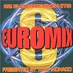 Volume 6 (22 Electrifying Hits)
