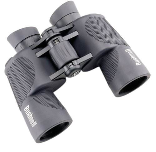 Bushnell H2O 8×42 Waterproof Fogproof Binocular