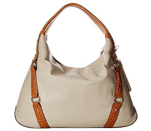 Jessica Simpson Designer Handbags - 3