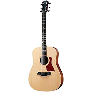 Taylor Big Baby Taylor Acoustic Guitar, from Taylor