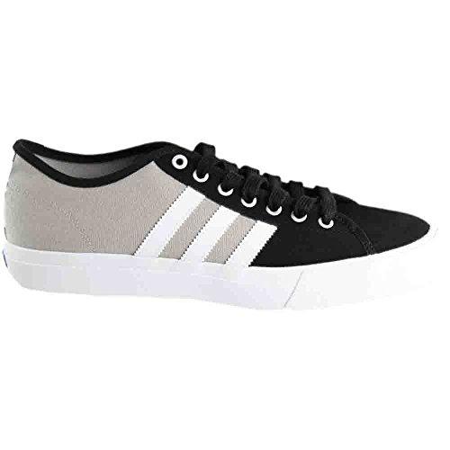 Adidas Matchcourt Rx Svart ...