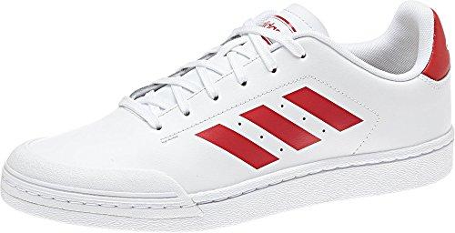 weiß Herren Sneaker adidas neo 42 Ufwcv