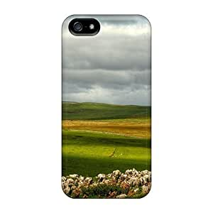 Fashion Protective Tenerife Holidays For SamSung Galaxy S3 Phone Case Cover (3D PC Soft Case)