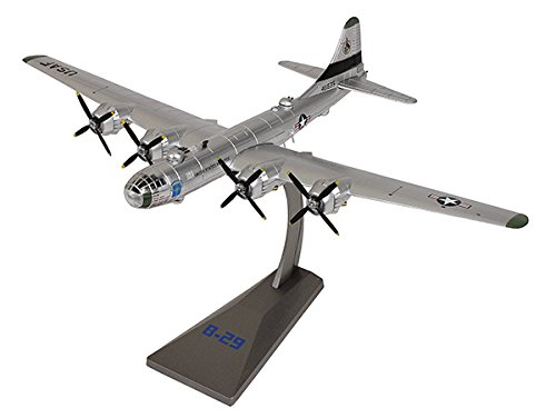 b-29-superfortress-of-the-korean-war-razn-hell-b-29-97-bw-45-21746-of-the-28th-bomber-squadron-19th-