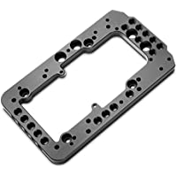 SmallRig Battery Mounting Plate for Red Epic/Scarlet Camera - 1530