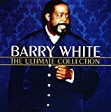 Barry White: The Ultimate Collection