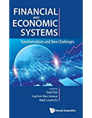Financial And Economic Systems: Transformations And New Challenges