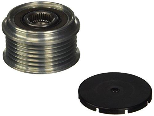 LUK 535022210 Freewheel Clutch: alternator: