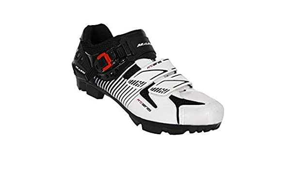 Amazon.com: Zapatillas ciclismo bicicleta MTB BTT HYDRA: Sports & Outdoors