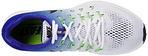 Zoom Running Shoe Pegasus Nike Mens Mens Air 33 Nike 0n7OI