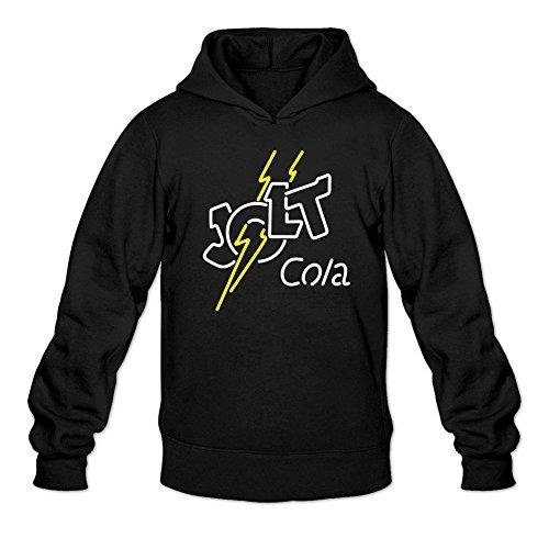 kittyer-mens-jolt-cola-long-sleeve-sweatshirts-hoodie