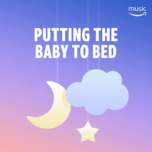 (Putting the Baby to Bed )